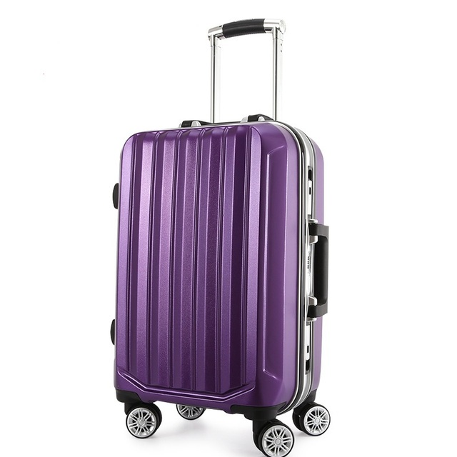 Aliexpress.com : Buy Hot sale! Hard luggage 20