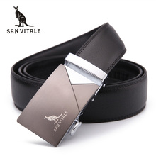 Buy 2016 new Brand fashion accessories mens Luxury belts men genuine leather designer belt cowskin high freeshipping for $10.07 in AliExpress store