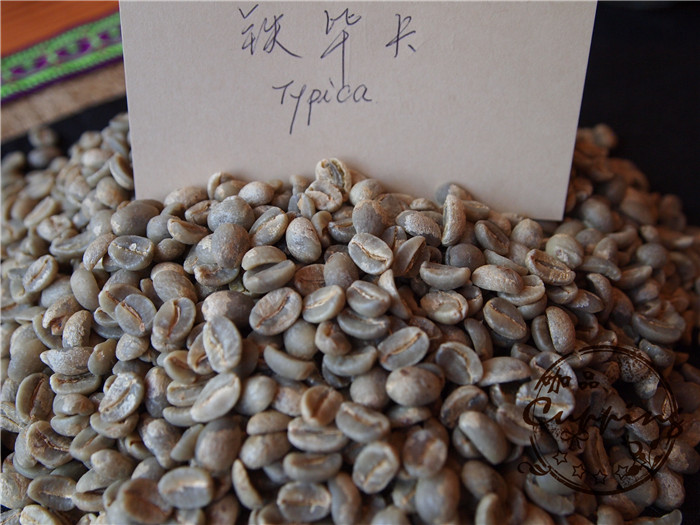 Free shipping 500g Cupping coffee iron card coffee beans green slimming coffee lose weight