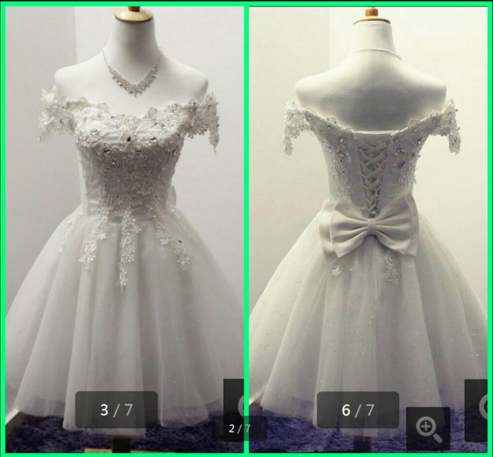 Popular petite wedding gown designers buy cheap petite for Petite wedding dress designers