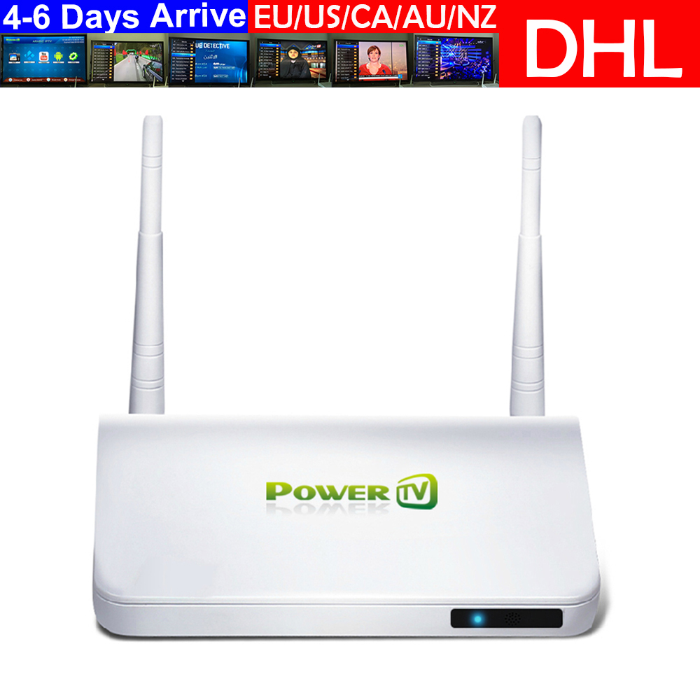Arabic iptv receiver, special tv receiver for Arabian European African French enjoy live tv sports news kids movies with family(China (Mainland))