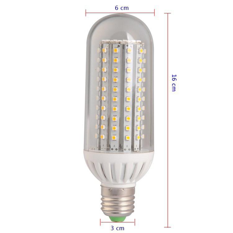 Free Shipping Led Light Lamps E27 Led Light 3528 E14 Ac100 250v Energy Efficient Corn Bulbs
