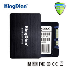 New arrival lowest price S180 60g SSD 2.5 sata3 Solid state drive hard drive disk hd hdd SSD 3 internal style 64GB SSD 60GB(China (Mainland))
