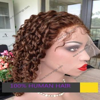100% Китайские волосы л парик свободный стиль парики для чернокожих женщин скидка