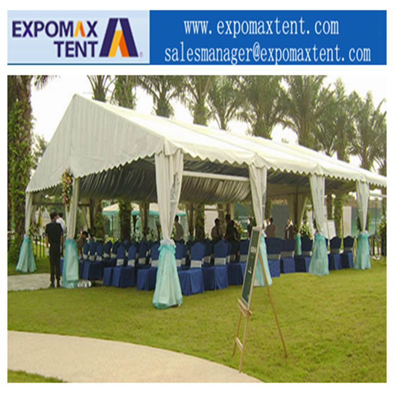 wedding tent outdoor tent party tent for sale