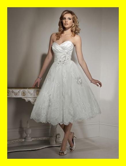 Ball gown wedding dresses purple summer beach modest dress for Purple summer dresses for weddings