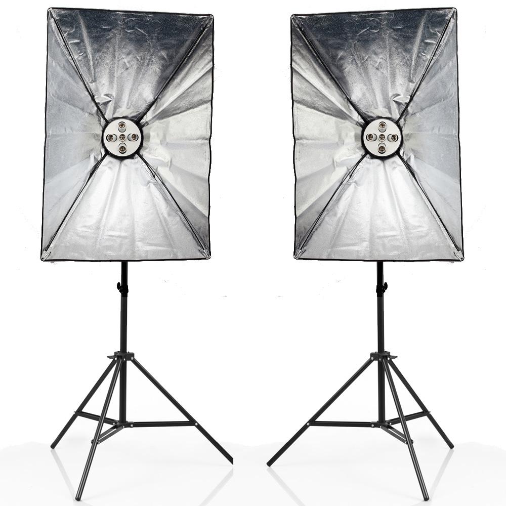 2000 w lampe promotion achetez des 2000 w lampe promotionnels sur alibaba group. Black Bedroom Furniture Sets. Home Design Ideas