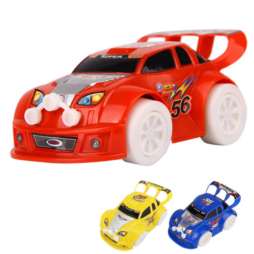 Подарок игрушка для авто
