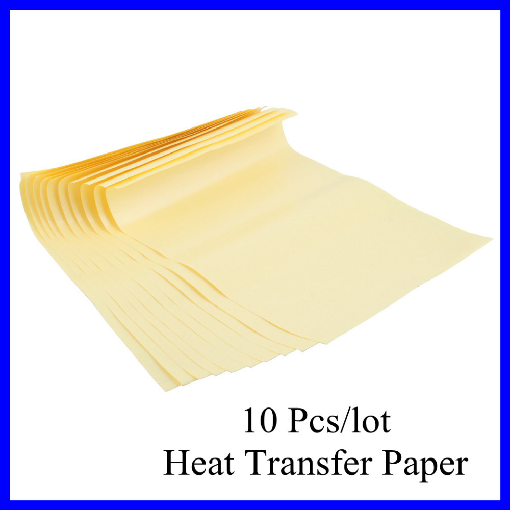 thesis fin heat transfer Ii enhanced flow boiling heat transfer in radial microchannel and offset strip fin geometries by alyssa recinella a thesis submitted in partial fulfillment of the.