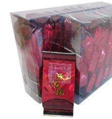 Free shipping, Wholesale, Dahongpao tea