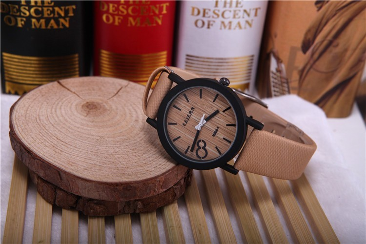 fashoin wood wooden watch (18)
