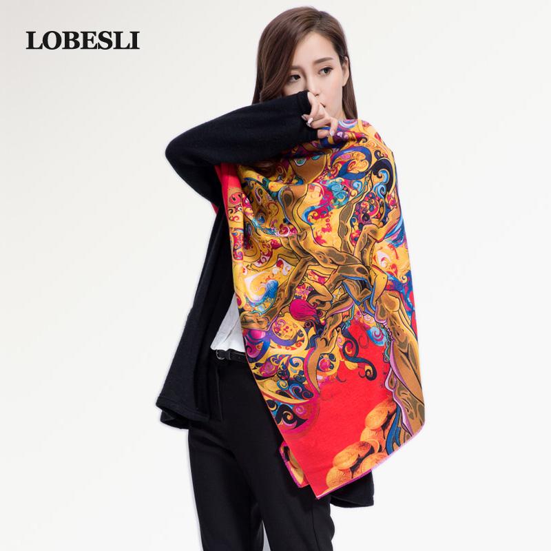 aliexpress buy lobesli 2015 brand name winter