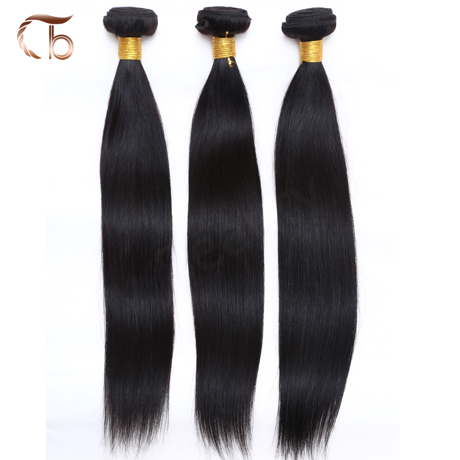 Very soft Malaysian virgin hair straight 4pcs per lot unprocessed human hair bundle deals grade 6A mixed length 8-32 inches #1B<br><br>Aliexpress