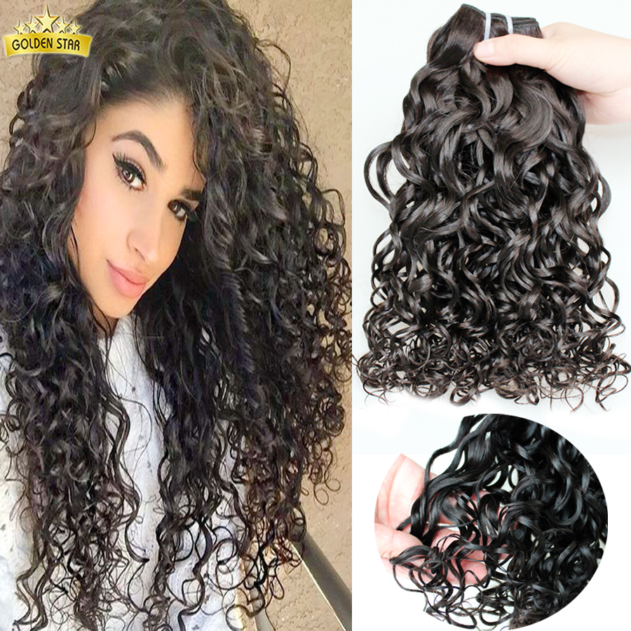 Remy Boheme Hair Extensions Remy Indian Hair
