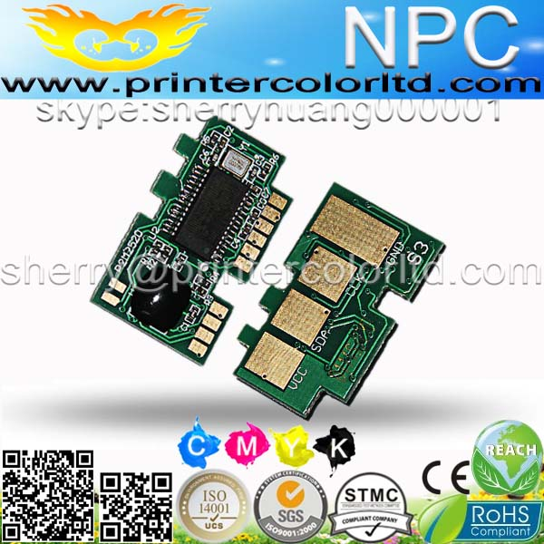 chip for Xeox Fuji Xerox workcentre3020V WorkCentre-3020E Phaser-3020 phaser-3020V workcenter 3020VBI WC3025V BI universal<br><br>Aliexpress