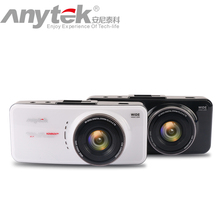 Anytek AT66A Car DVR Dash Cam