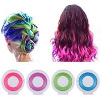 Пастель для волос Brand New 4 /diy 1 T212