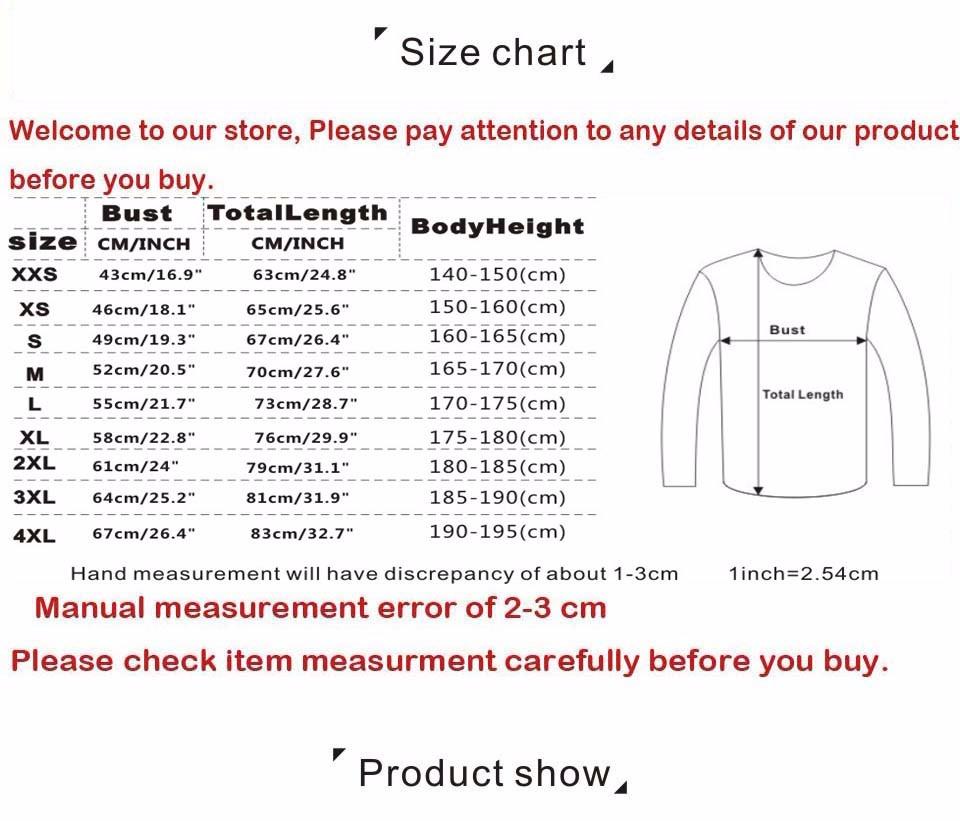HTB1k8EaQpXXXXc0XpXXq6xXFXXXi - LUCKYFRIDAYF Long Sleeve Sweatshirt Men's Hooded Black Fashion New Brand Sweatshirt Men Hoodies Solid Casual Pullover Clothing