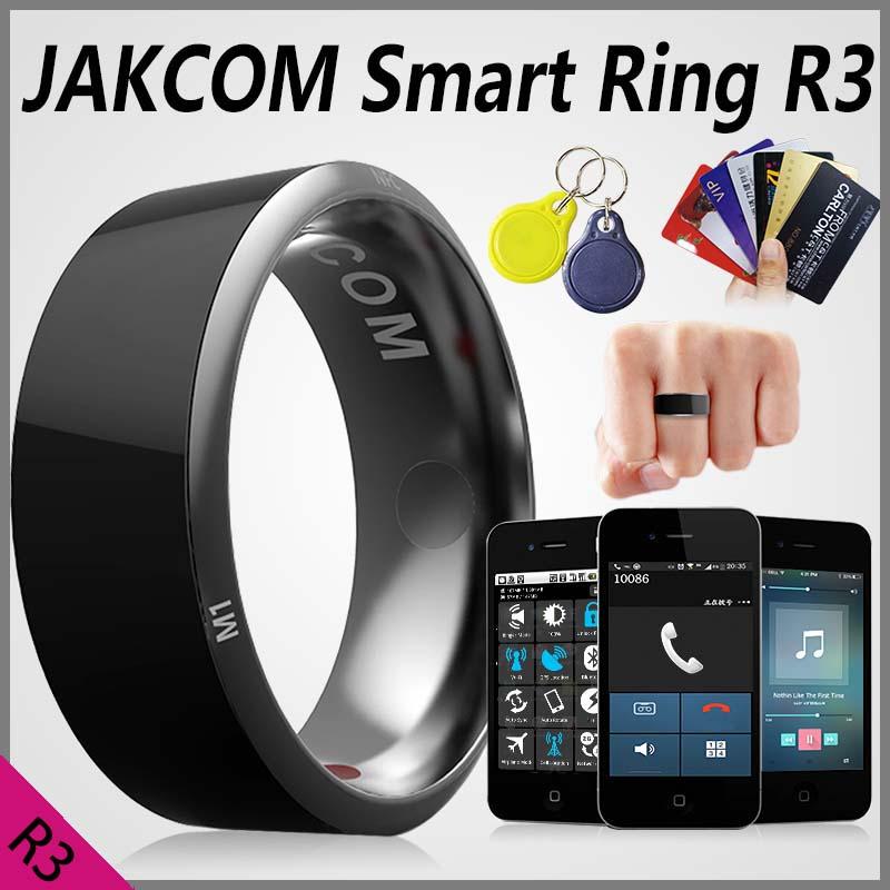 JAKCOM R3 Smart R I N G Hot Sale In Safety Clothing As Uniform Traje Apicultor Survetement Football Psg(China (Mainland))