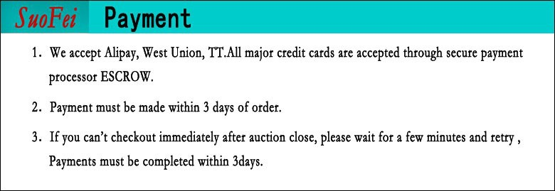 4Payment