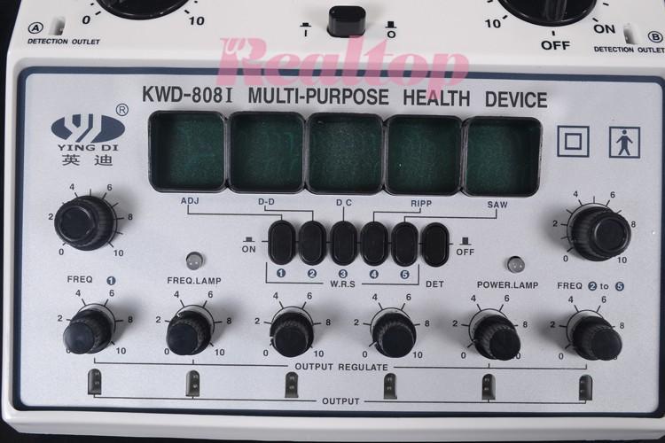 RT-KWD80810