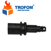 Intake Air Temperature Sensor for OPEL ASTRA F G H COMBO CORSA B C D MERIVA TIGRA VECTRA ZAFIRA 1.2 1.4 1.6 1.8 1238079 12129596(China (Mainland))