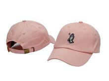 Pink Drake 6 God Caps pray ovo Baseball Cap Strapback Casquette GOLD OWL DENIM Snapback Hat Fitted Trucker Sun Hat For Women Men(China (Mainland))
