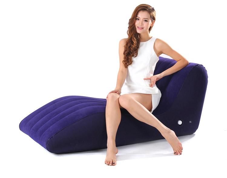 Popular Love Chair Sofa Buy Cheap Love Chair Sofa Lots