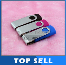 Real capacity 4GB 8GB 16GB 32GB 64GB OTG micro usb Smart Phone USB Flash Drive thumb pendrive memory stick disk for Samsung(China (Mainland))