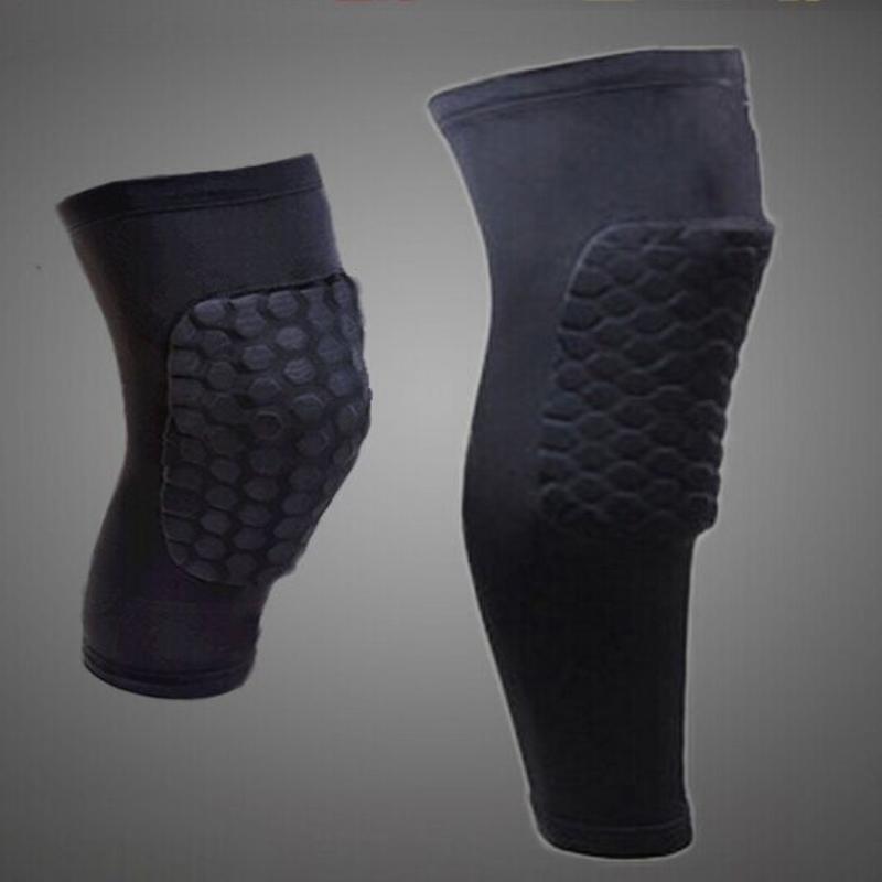 online kaufen gro handel volleyball knieschoner aus china volleyball knieschoner gro h ndler. Black Bedroom Furniture Sets. Home Design Ideas