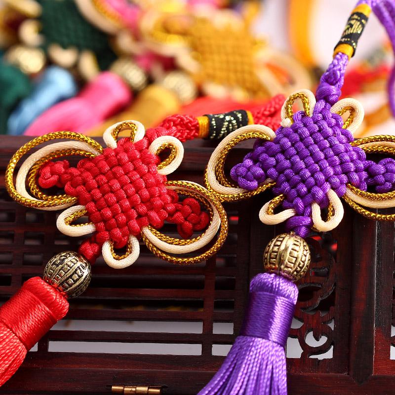 hanging knots promotion shop for promotional hanging knots on. Black Bedroom Furniture Sets. Home Design Ideas