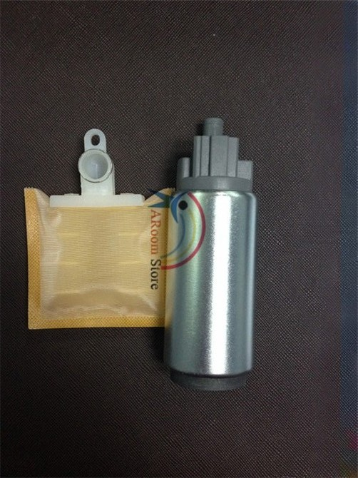 fuel pump for Johnson / Evinrude  90, 115, 140hp 2003-2006, 68V-13907-03/00/01/02, 68V-13907-00-01<br><br>Aliexpress