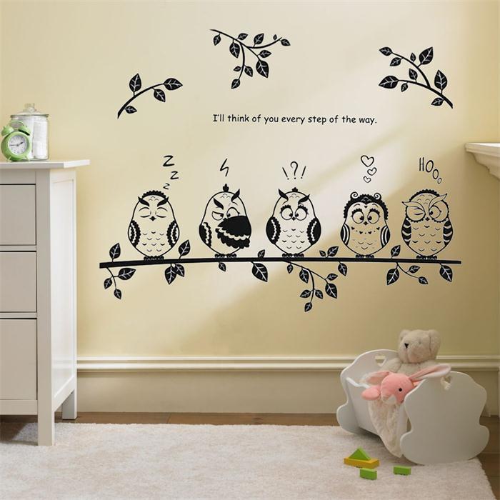 achetez en gros citations mignonnes d 39 enfants en ligne des grossistes citations mignonnes d. Black Bedroom Furniture Sets. Home Design Ideas