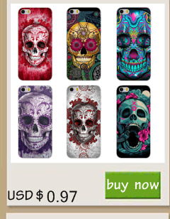 Hot ! ! Steve Jobs classic gesture phone cases for Apple iPhone 4 4s 5 5s 5c 6 6s 6plus 6splus case fashion PC hard shell cover