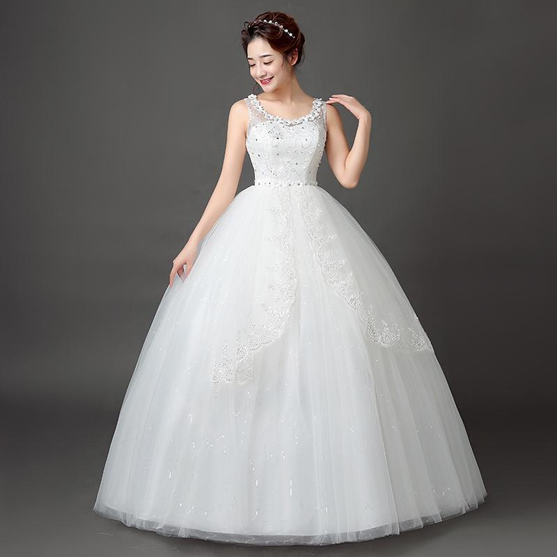 popular wedding dress deals buy cheap wedding dress deals With wedding dress deals