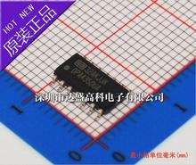 1 PCS OPA4350UA SOIC14 high-speed operational amplifier(China (Mainland))