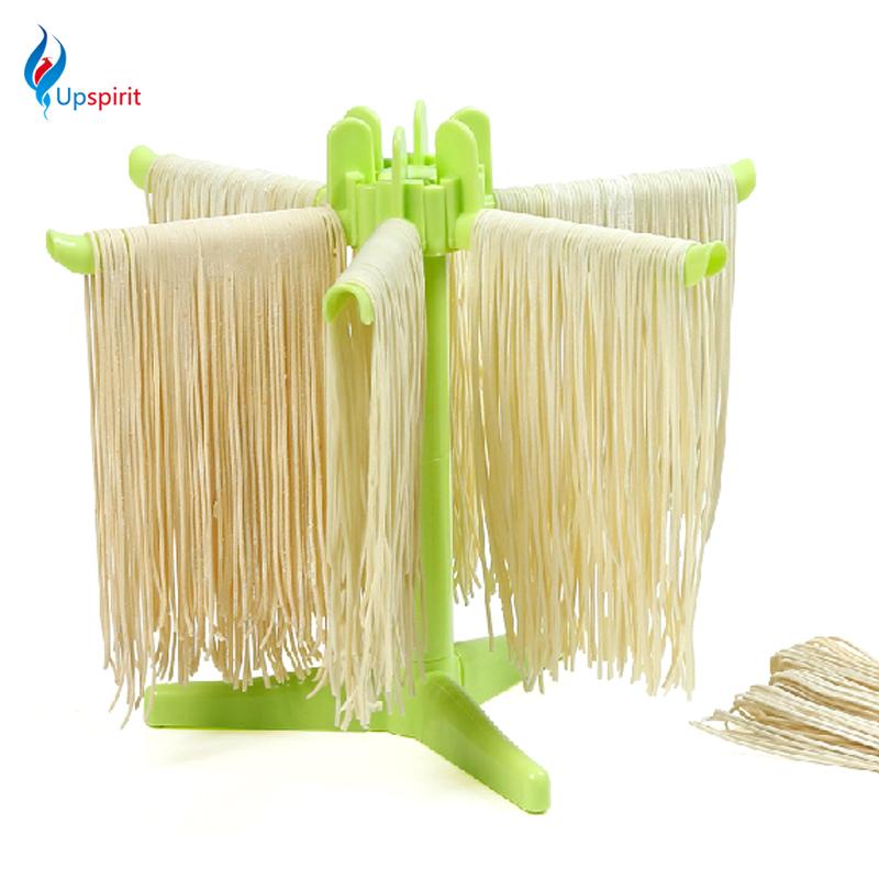 Keuken Gereedschap Kopen : Pasta Spaghetti Drying Racks