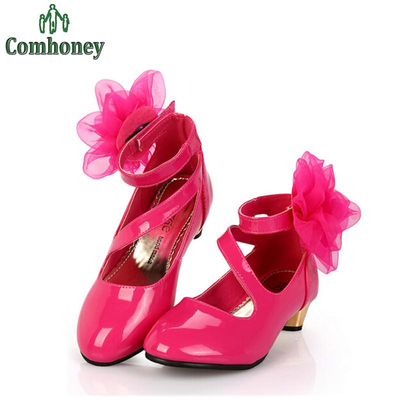 kids high heel promotionshop for promotional kids high