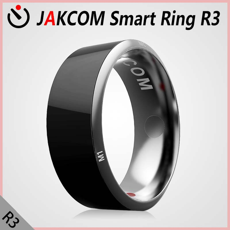 Jakcom Smart Ring R3 Hot Sale In Vacuum Cleaner Parts As Bissell Neato Robotics Cleaner Motor(China (Mainland))