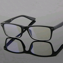 2016 Brand Designer Eyeglasses Frame Vintage Eye glasses clear lens reading eyewear Optical Glass gafas armacao oculos de grau(China (Mainland))
