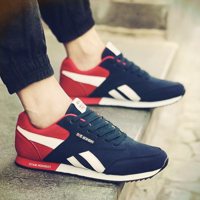 zapatos new balance mujer 2016