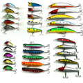 100pcs Jig head Big Eye 1G <font><b>Fishing</b></font> Lead lures Mini headed hook <font><b>fishing</b></font> jigging bait <font><b>fishing</b></font> tackle