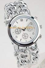 Ventas calientes de lujo relojes de marca hombres Reloj mujeres se visten Digital de cuarzo Reloj moda hombre Mujer Reloj calendario Reloj de Mujer 05