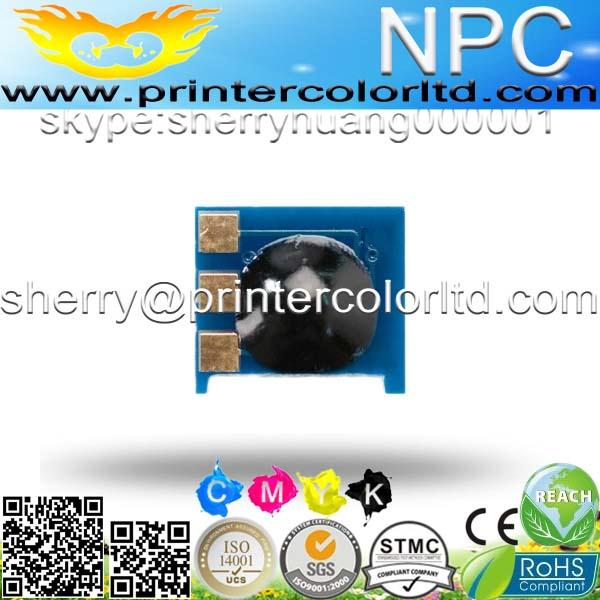 chip for HP color LaserJet Pro MFP CM 1415-Fn 322 322A CM1417 CP1528 NwCM-1412-Fn 1413 1525 Nw compatible new smart chip<br><br>Aliexpress
