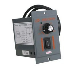 US-52 90w AC220V 50Hz Electrical AC Motor Speed Control Pack ,motor protection(China (Mainland))