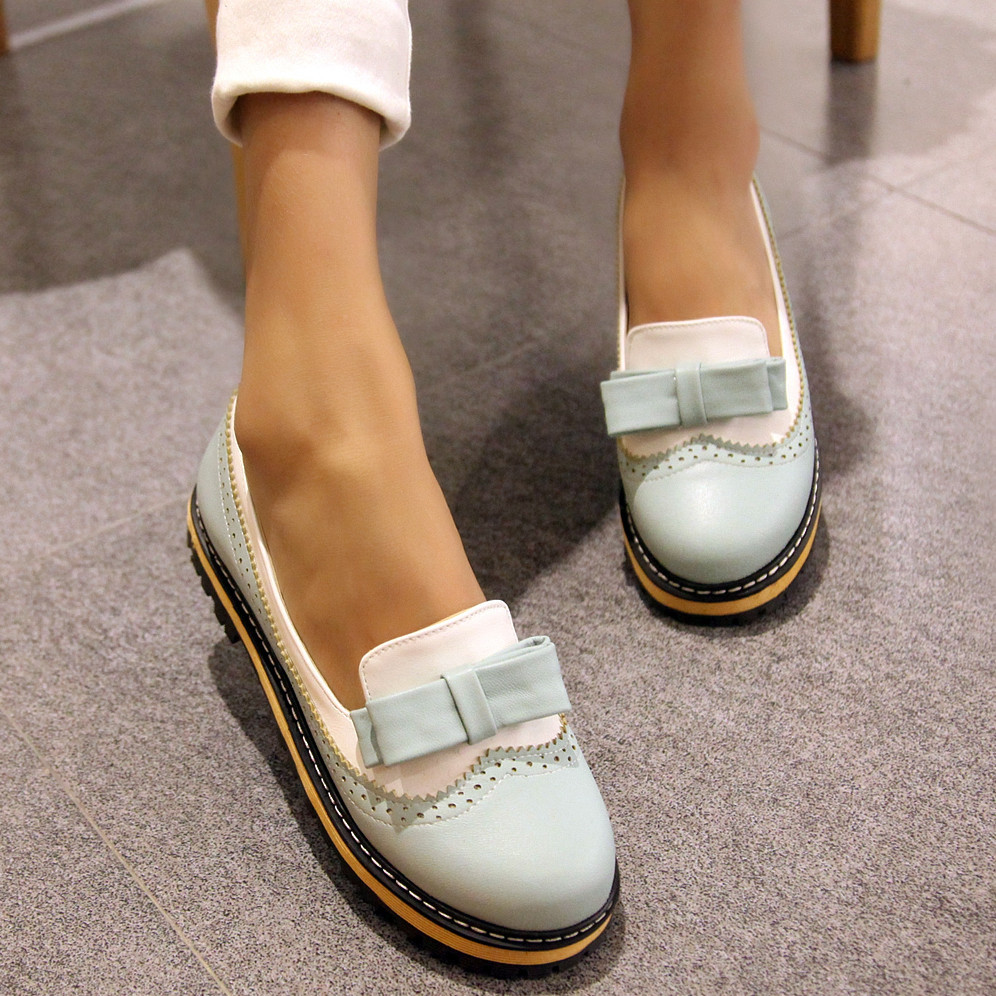 Casual Dress Shoes Women