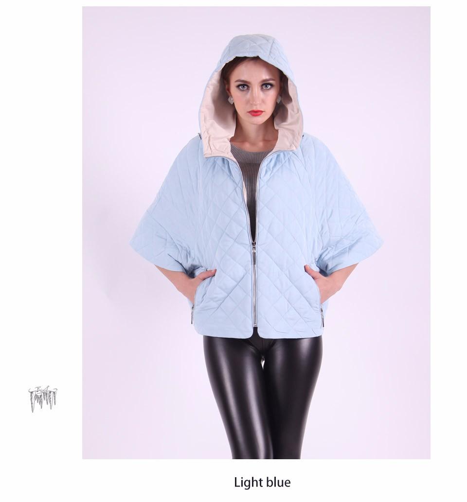 Зимняя женская верхняя одежда 2016 купить