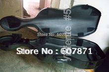 4/4 Cello case imitation Carbon fiber strong Light #52(China (Mainland))