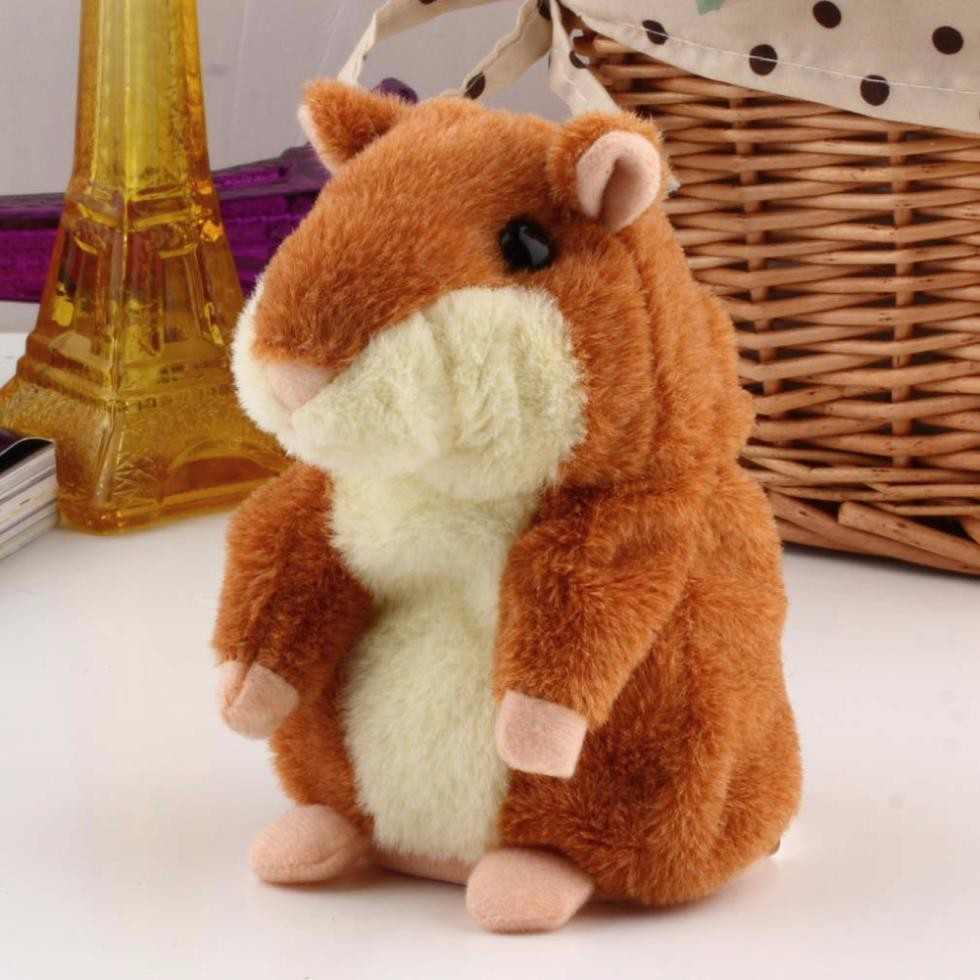 4-Kawaii-Talking-Hamster-Mouse-Pet-Plush-Toys-Sound-Record-Plush-Hamster-Stuffed-Toys-for-Children-Kids