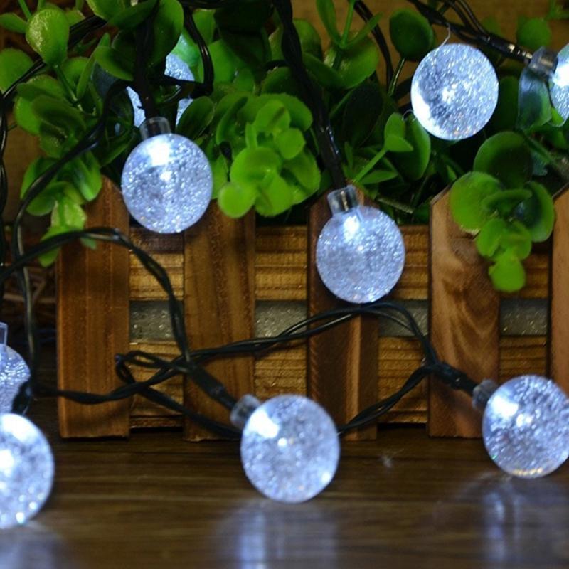 Big Lots Solar Lights Promotion-Shop for Promotional Big Lots Solar Lights on Aliexpress.com